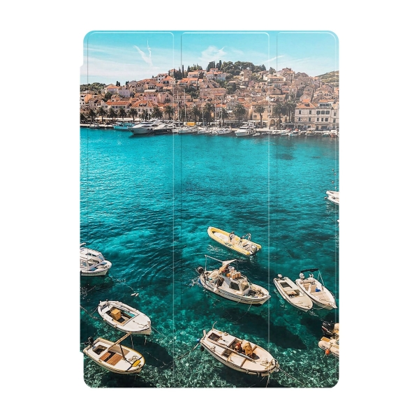 Smart Case Apple iPad 2019