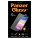 PanzerGlass Apple iPhone Xr / iPhone 11