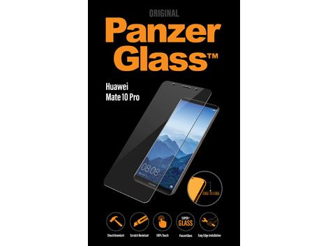 PanzerGlass Huawei Mate 10 Pro - SUPER+ Glass