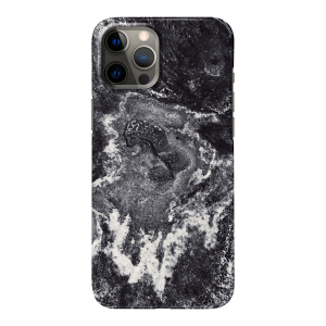 Apple iPhone 12 / iPhone 12 Pro Hard case (fully printed, deluxe)