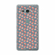 Sony Xperia XZ2 Compact Soft case (back printed, transparent)