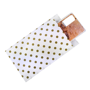Gift packaging phone case